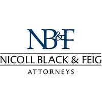 Nicoll Black & Feig PLLC