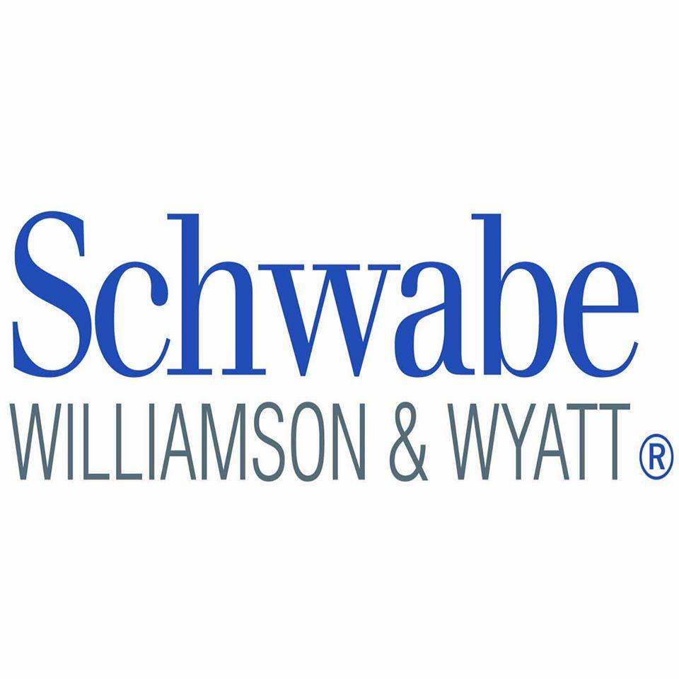 Schwabe, Williamson & Wyatt, P.C.