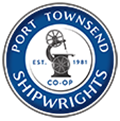 Port Townsend Shipwrights Coop.