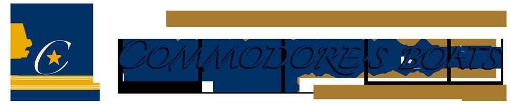 Commodore's Boats Ltd