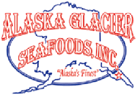 Alaska Glacier Seafoods, Inc.
