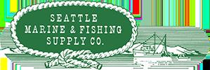 Seattle Marine & Fishing Supply
