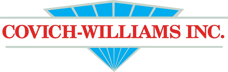 Covich Williams Co. Inc.