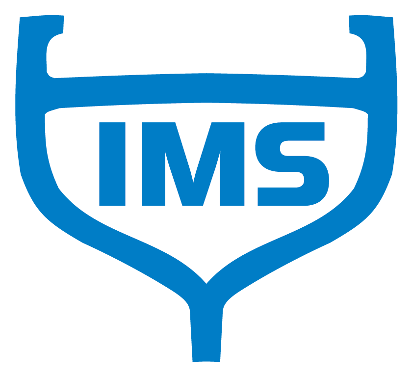 Integrated Marine Systems, Inc.