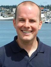 Brian Zuanich