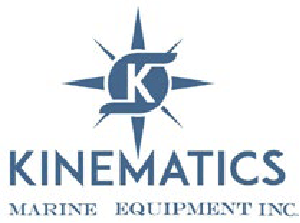 Kinematics Marine Equipment Inc.