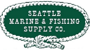 Seattle Marine & Fishing Supply Co.